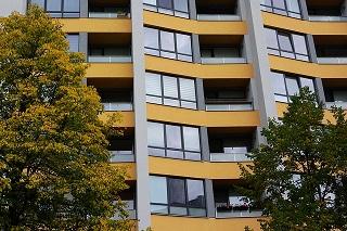 旧耐震基準マンションの建て替え