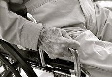 相談役、顧問が参加する財界活動は老人クラブ