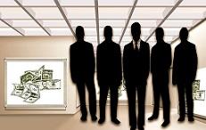 高齢者への金融商品の営業は慎重に行う必要がある。