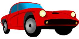 トヨタ車と種類株