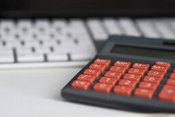 保険で実質的にお得に運用する方法