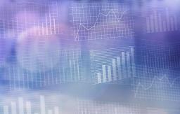 新興国株投信の運用成績が堅調