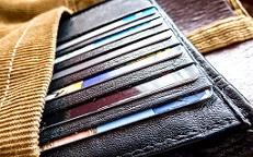 ファミマTカードを退会してクレジットカードを断捨離