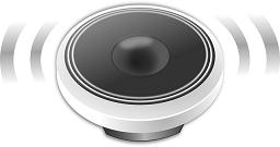 AIスピーカーAmazonエコーには日常音を全て聞かれている