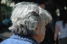 高齢者の逃げ得感が加速する