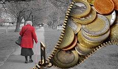 年金受給開始年齢