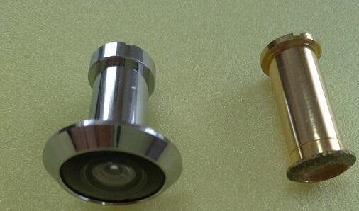 twodoorscope