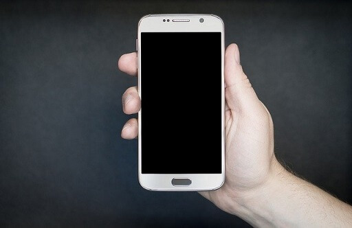 mobiletax