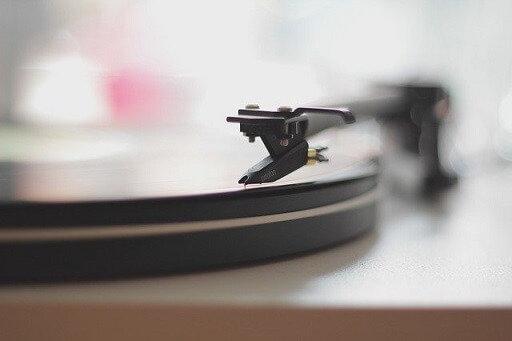 amazonprimemusic